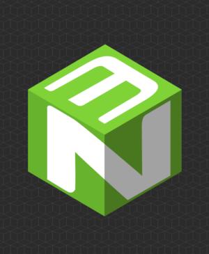 nerd-ao-cubo-caixa-01-lancamento-o-setimo-filho-universal-06