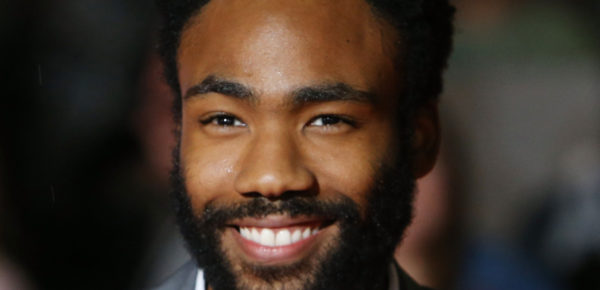 15-donald-glover-w1200-h630